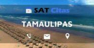 oficina sat tamaulipas