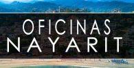 oficinas sat Nayarit