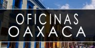 oficinas sat Oaxaca