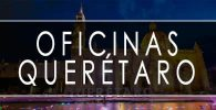 oficinas sat Querétaro