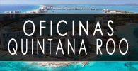 oficinas sat Quintana Roo