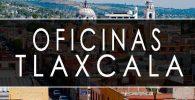 oficinas sat Tlaxcala