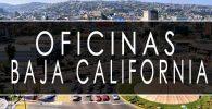 oficinas sat baja california